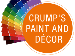 Crumps Paint and Decor