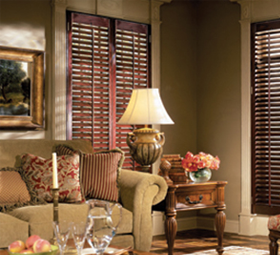 crumps-paint-and-decor-shutters2